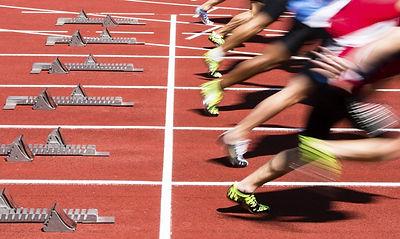 atletica per tutti.jpg