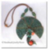 patina-mermaid-necklace-2.jpg