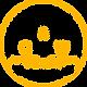 LogoMakr_4iSD2X.png