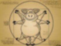 cochon tout est bon 3.jpg