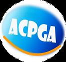 ACPGA Boucherie Vittoz Francis Chavanay, Charcutier Traiteur, Loire