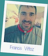 Boucherie Vittoz Chavanay