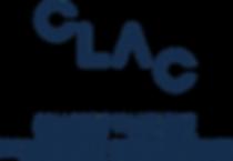 Clac-Site-Ouverture-Test3.png