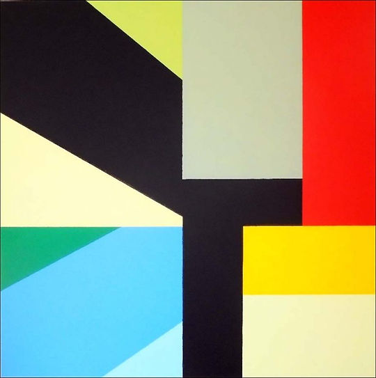 la-couleur-18-maison-des-arts-de-chatill
