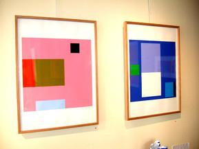 2006 galerie Ph. Gelot, Paris