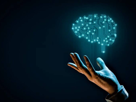INTRO TO MACHINE LEARNING & DEEP LEARNING; A BEGINNER'S GUIDE