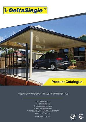Delta Single brochure_V23.04.20_Preview.