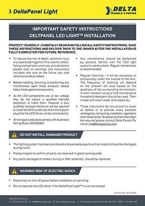Safety-Installation_DeltaPanel-light_V08