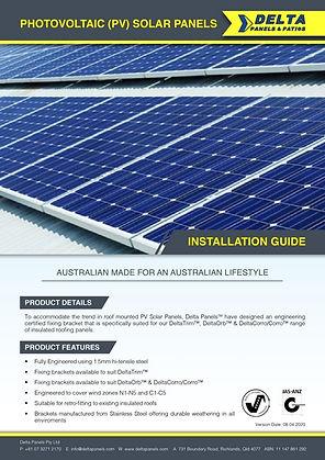 Solar-Panel-Fixing-brochure_V08.04.20_Pr