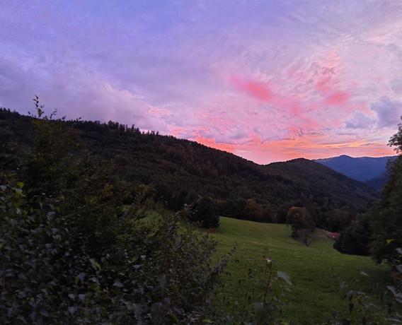 Photos Alsace.jpg