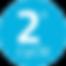 logo C2.png