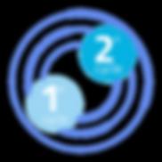 logo cursus 2.png