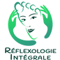 logo_def_carré_500px.png