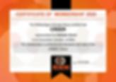 RiEN_certificat_2020_jpeg.webp