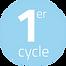 logo C1.png