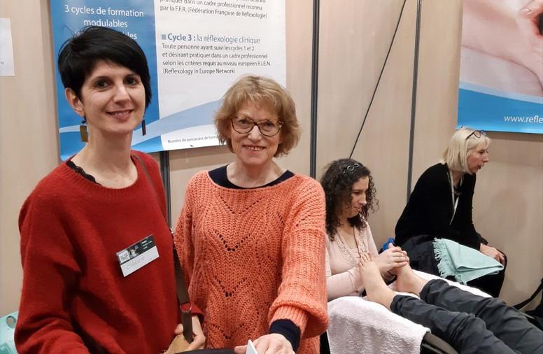SMD 2020 florence&nadine