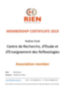 CERTIFICATE RiEN 2019-page-001.jpg