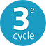 logo C3.png