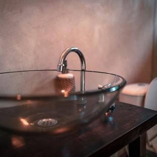 Bathroom Bungalow