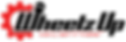 Wheelz Up-Black Red-Transparent BG.png