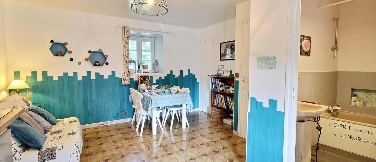 Hildegarde - salon.jpg