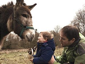 Fontaine Airmeth animaux enfant.jpg