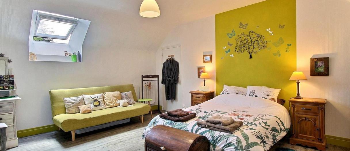 Hildegarde - chambre photo 1.jpg