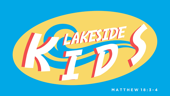 LAKESIDE KIDS NEW LOGO WEBSITE.png