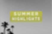 Summer Highlights Cover Slide.png
