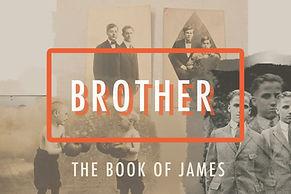 BROTHER_CLEAN 2.jpg
