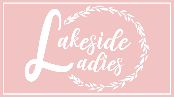LAKESIDE LADIES.png