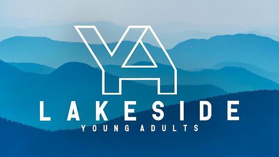 Lakeside YA LIT.png