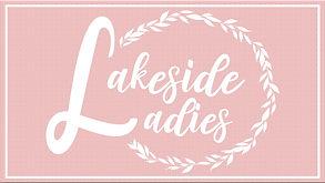 Lakeside Ladies.jpg