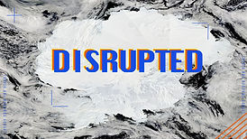 disrupted.jpg