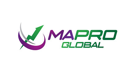 MAPRO GLOBAL.jpg