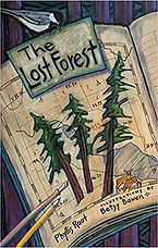 lost forest.jpg