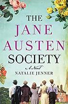 Jane Austin.jpg