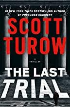Last Trial.jpg