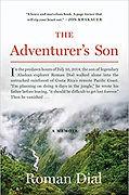 Adventure's son.jpg