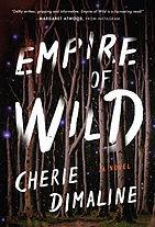 empire of wild.jpg