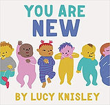You are new.jpg