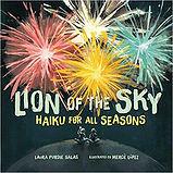 lion of the sky.jpg