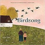 Birdsong.jpg