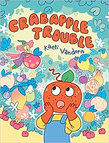 crabapple trouble.jpg