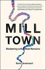 mill town.jpg