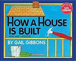 How a house is built.jpg