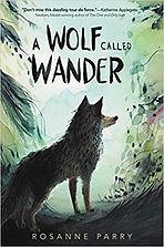 a wolf called wonder.jpg