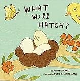 what will hatch.jpg
