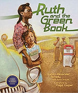 ruth and the green book.jpg