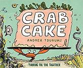 crab cake.jpg